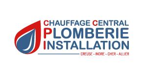 logo CCPI