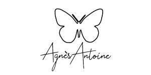 logo Agnès Antoine