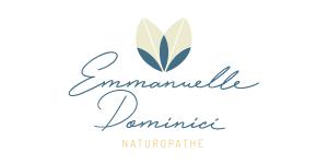 logo Emmanuelle Dominici