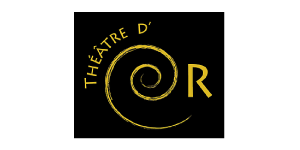 logo Théâtre d'Or