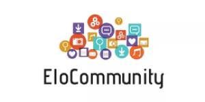 elo community